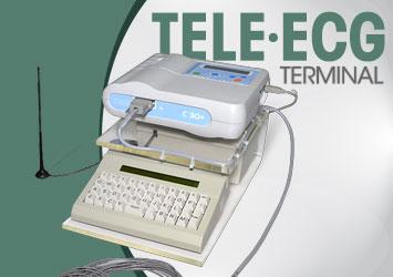 tile_teleecg